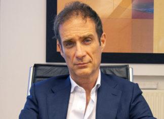 Paolo Bussolotto
