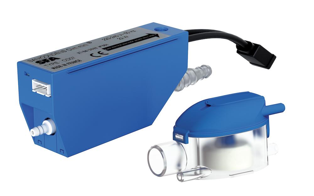 condizionatori-pompa-scarico