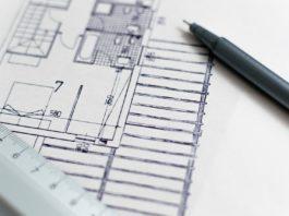 Youtrade web rivista online sul commercio e l 39 industria for Disegna la tua casa online