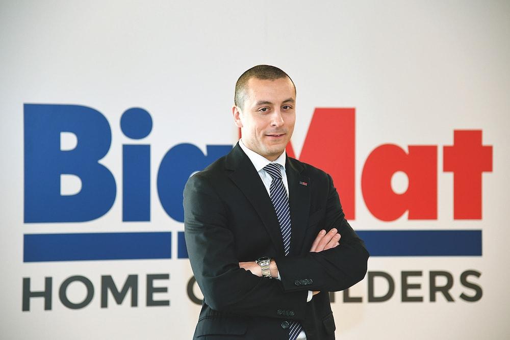 BigMat-Marco-Palermo