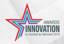 INNOVATION-AWARDS-batimat-2019
