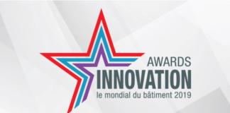 INNOVATION-AWARDS-batimat-2019