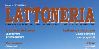 lattoneria-ottobre-2019