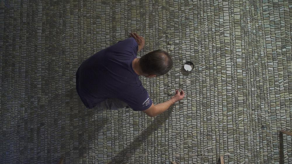 mosaico-spilimbergo