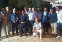 Gruppo Angaisa Campania