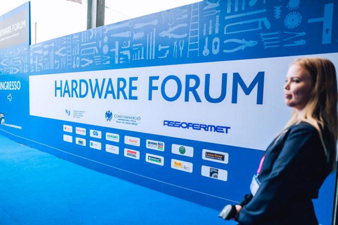 Hardware Forum