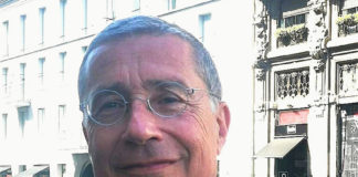 Fabio Moretti