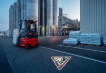 sicurezza-lavoro-linde