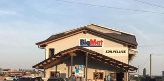 BigMat Edilpellice