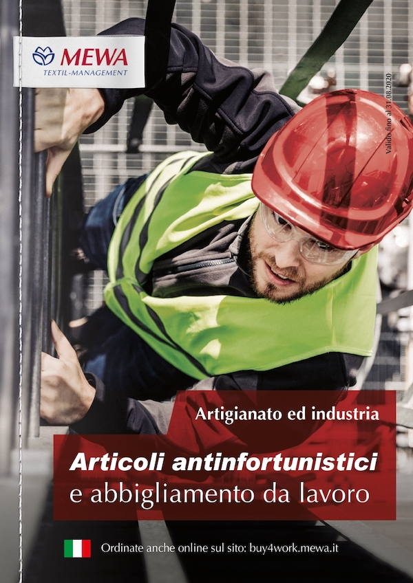 protezione-lavoro-mewa