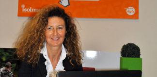 Monica Maccagno