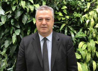 Maurizio Mambelli