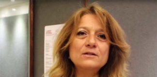 Carla Tomasi