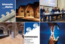 biennale-architettura-pisa