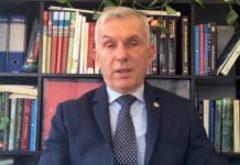 Giuliano Dall'Ò