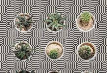 compasso-oro-friul mosaic-tessere