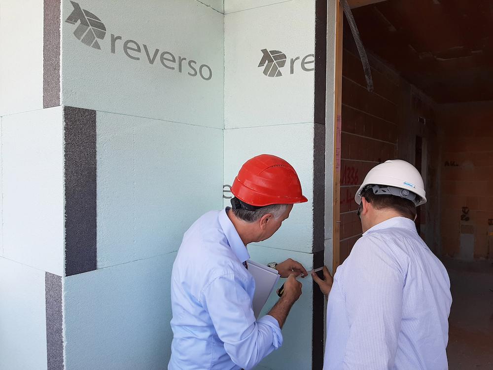 BASF-Neopor-BMB-Reverso