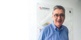 Cesare Simonetti