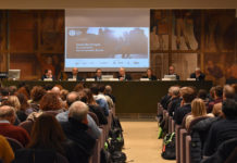 Il convegno Green building & Sustainable Development Goals