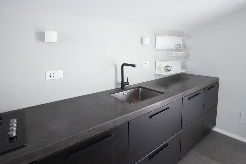 piani-cucina-cemento