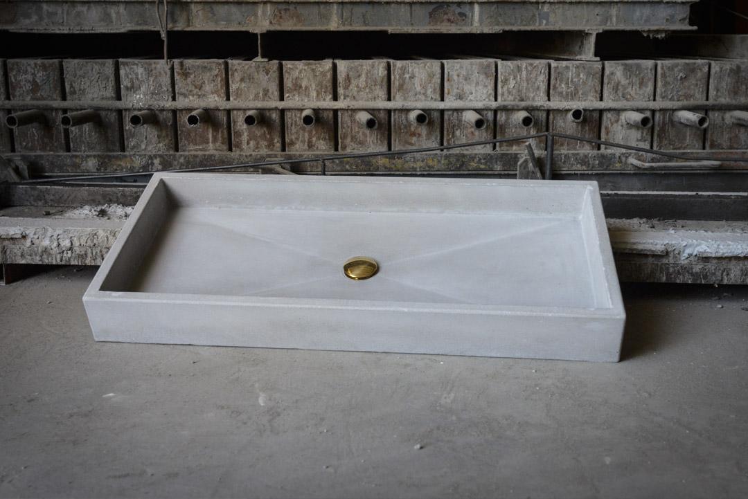 piatti-doccia-cemento