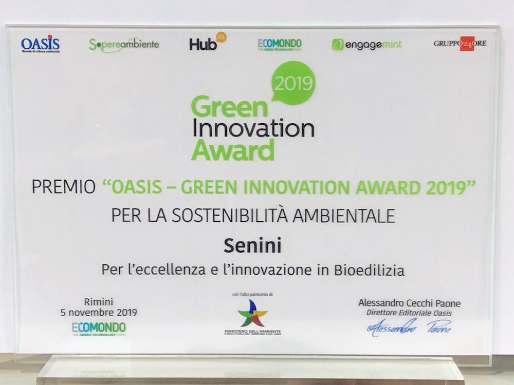 senini-bioedilizia-premio-oasis