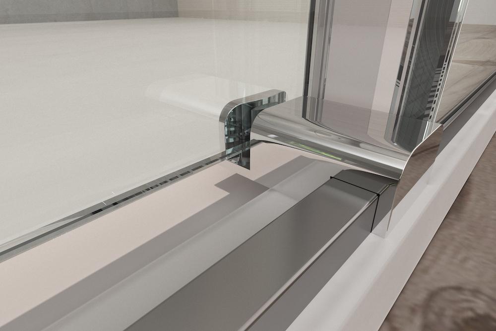 box-doccia-ETO-sistema-guida-magnetico