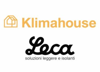 Klimahouse-Leca