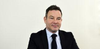Stefano Boccalon, presidente di Synergia