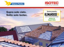 isotec-brianza-plastica