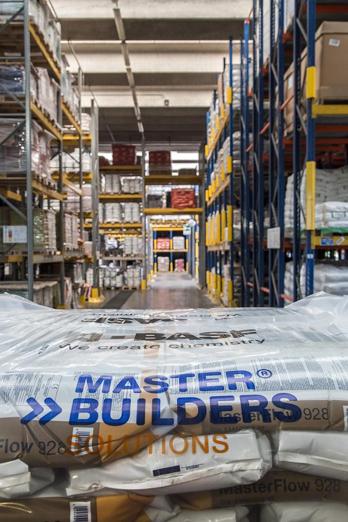 basf-Master-Builders-Solutions