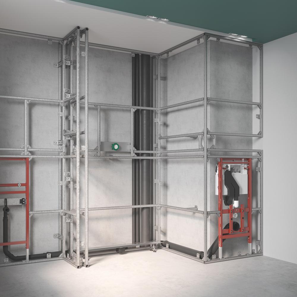 impianti-idraulici-teceprofil