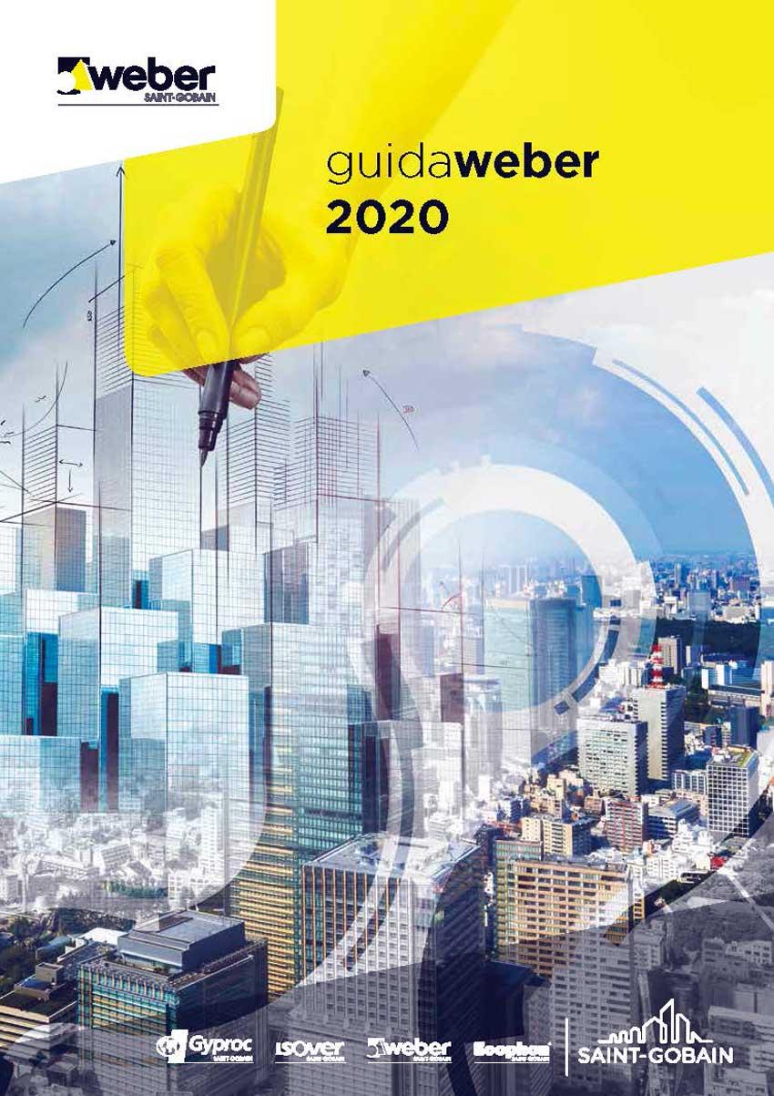 Guida Weber