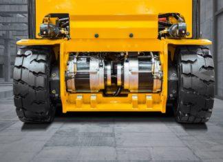 Hyundai-Construction-Equipment