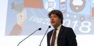 Manuel Castoldi