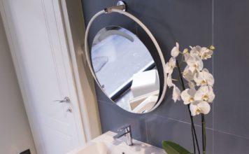 livingmade-showroom-antonini