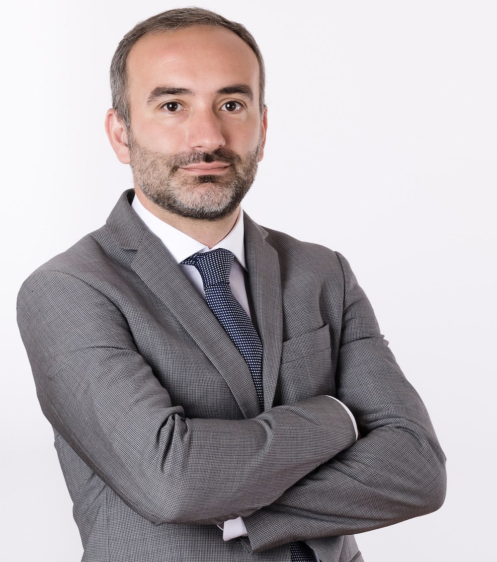 Damiano-Spagnuolo-Knauf