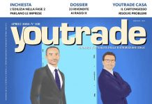 youtrade-aprile-2020