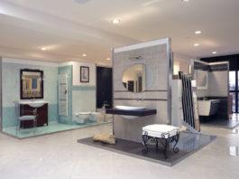 felc-edilizia-showroom
