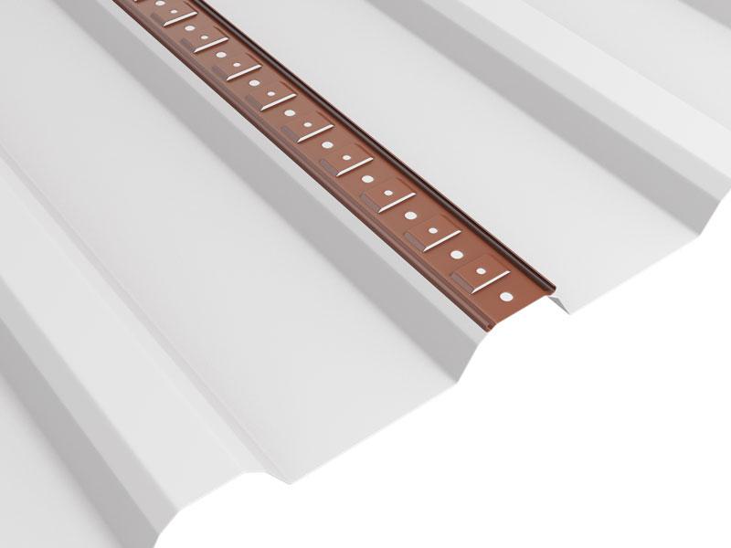 sottocoppo-metallico-coibentato-fibrotubi