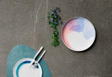 top-cucina-effetto-pietra