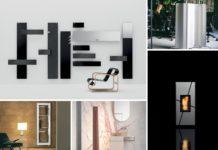 stufe-termoarredi-design