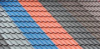 sistema-tetto