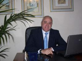 Valentino Cotugno