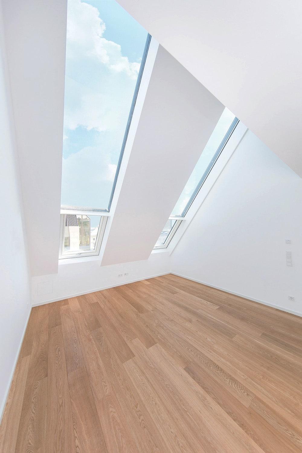 fakro-finestre-tetto-vienna