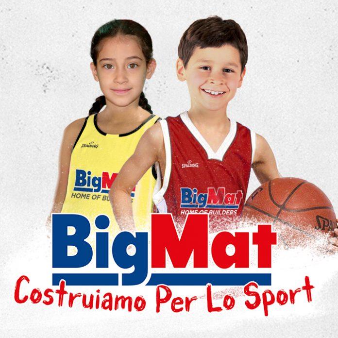 bigmat-sport