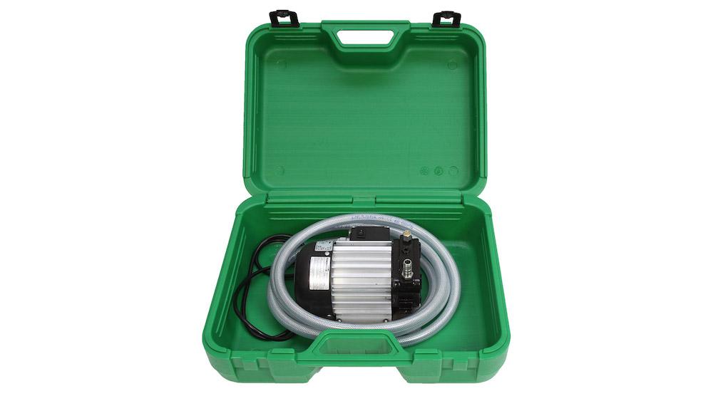 Leister_Vacuum-pump