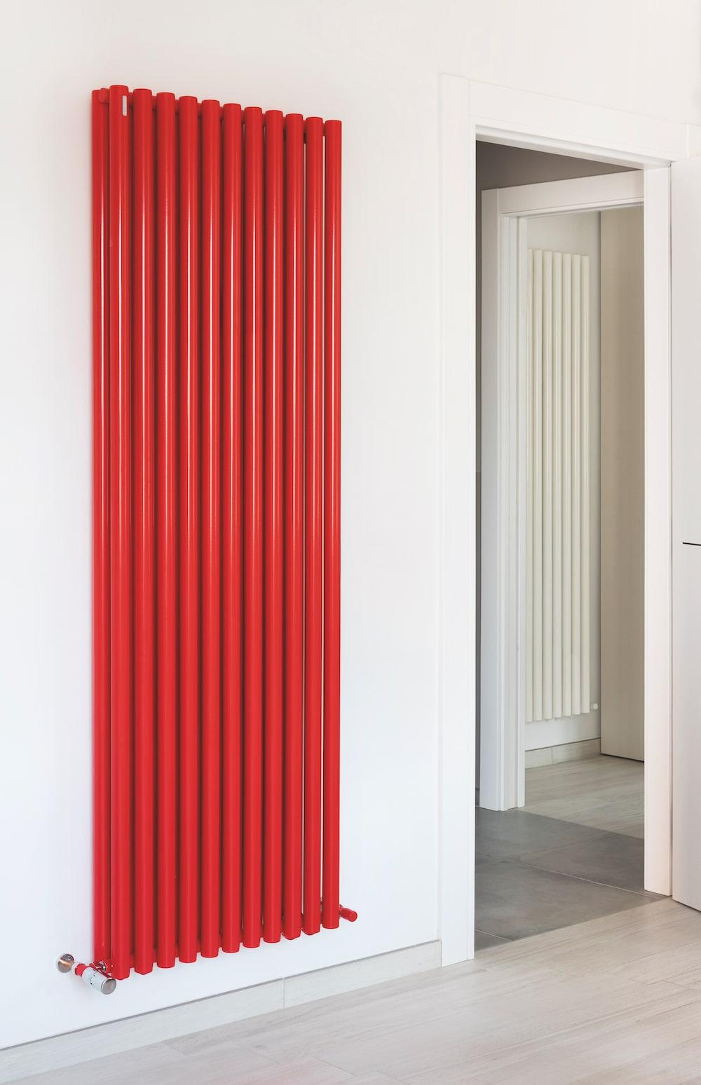 radiatori-cordivari-arianna