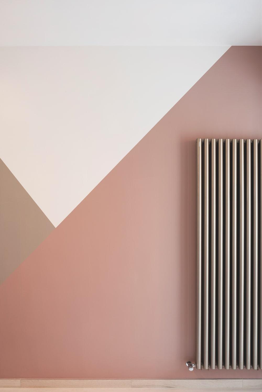 radiatori-cordivari