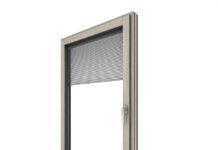 finestre-internorm-HV450